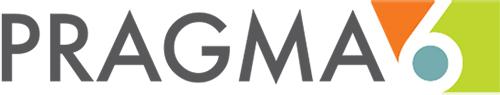 PRAGMA 6 Logo